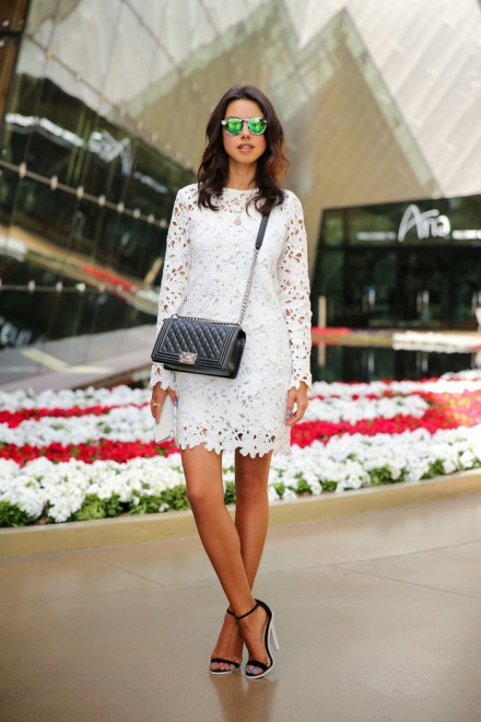 chanel_bag_asos_vivaluxury-2