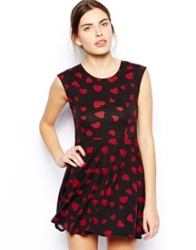 http://www.asos.com/AX-Paris/Ax-Paris-Heart-Print-Skater-Dress/Prod/pgeproduct.aspx?iid=3730266&cid=5235&Rf-300=1880&sh=0&pge=3&pgesize=36&sort=-1&clr=Black