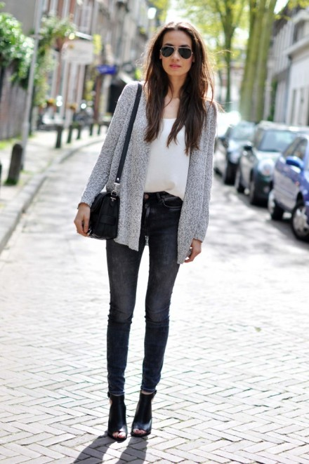 the-perfect-cardigan-outfit-kelly-674x1014